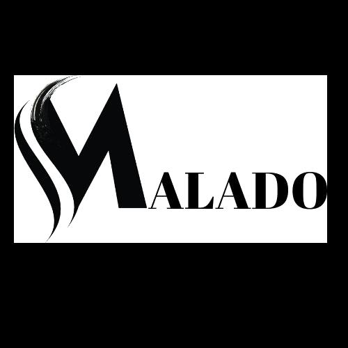 MALADO